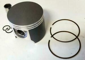 Sea-Doo 650 Piston Kit Standard *SALE*