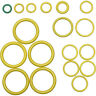 A/C System Seal Kit-Rapid Seal Oring Kit UAC RS 2671