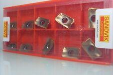 R390-170424e-pm 1030 SANDVIK svolta piastre di taglio Carbide inserts 10 PZ.