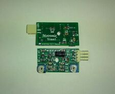 Sine Wave Audio Signal Generator Injector Fixed Frequency 1khz For Audio Test
