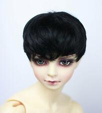 1 3 8-9 Bjd Wig Dal Pullip BJD  SD LUTS DZ DOD supper Dollfie Doll wigs TT03