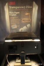 * Plus DP 10 * directamente proyector episkop episcope papel imagen proyector proyector 1200w