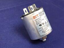 PC3F05P POWER LINE Rumore Filtro Scheda TERMINALI MONOFASE 5 A 250 V vite di montaggio