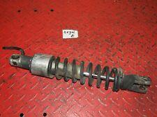Stoßdämpfer Federbein  Kawasaki KLR 600 KL600A shock absorber