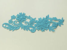 Beauty Sew - On Sewing Appliques