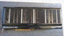 GAINWARD NVidia GTX 780 Phantom, NE5X780H10FB-1100J, 3GB GDDR5 - ohne OVP