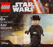 LEGO® Star Wars™ Polybag 5004406 First Order General NEU OVP NEW MISB NRFB