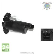 BMNMD Pompa tergicristalli acqua Meat RENAULT MEGANE II Diesel 2002>2011P