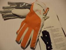 Dynafit Ski Touring Pro Skihandschuhe Handschuhe Skigloves Gr.wählbar XL XS L