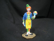 Forget me not Princeton Gallery 1995 clown good condition
