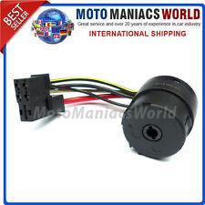 Ignition Switch Cables MERCEDES SPRINTER VITO VW LT Lock Barrel Plug BRAND NEW !
