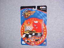 NASCAR DALE EARNHARDT JR. #8 LOONEY TUNES ACTION DIECAST CAR 1/64 Scale