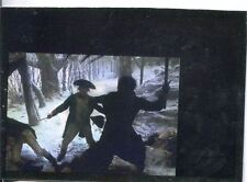 Sleepy Hollow [Movie] Lobby Poster Chase Card LC2
