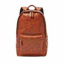 Women's Leather Backpack Style Handbags | eBay