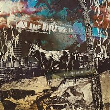 At the Drive-in-in. ter A. LI. a CD NUOVO
