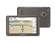 "Navman Mivue Drive Lm 5"" Car Gps + Hd Dashcam Lifetime Maps Traffic: Unit only"