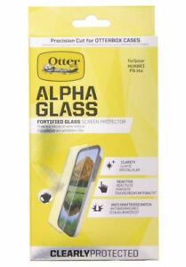 OtterBox Alpha Glass Screen Protector Clearly Protected For Huawei P9 Lite