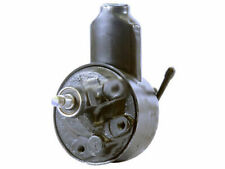 For 1969-1974 Plymouth Valiant Power Steering Pump 81135BQ 1970 1971 1972 1973