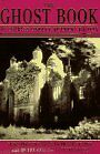 The Ghost Book of Charles Lindley, Viscount Halifa