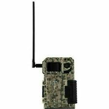 New 2020 Spypoint Link-Micro-LTE-V 10MP Verizon Low Glow IR Game Trail Camera