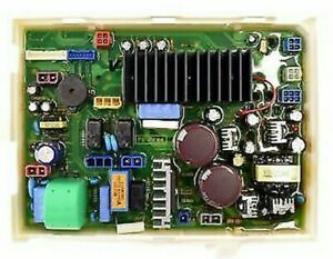 NEW ORIGINAL G.E. Washer Power Control Board Assembly- WH12X10281 or WH12X10281X