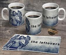 TASSE Mug Céramique The Leftovers