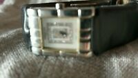 Luxury 100% Diamond Raymond Weil Women's Watche