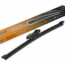 Windshield Wiper Rear for Skoda Superb II Combi Superb III Estate [16TC]