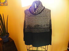 Pull / Cape - Cop Copine -  MIKE - Taille S(36/38) - Neuf -