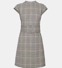 THEORY Dress 0