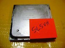 Intel Pentium 4 P4 1.6GHZ 256 400 1.75V CPU 478 SL5VH