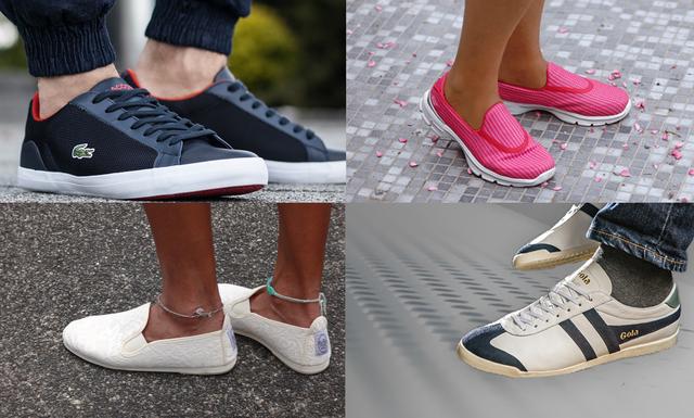 cheap polo ralph lauren shoes ukay ukay audition dance