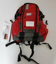 Vintage 1990's Marlboro Red Backpack Rucksack New Unused
