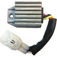 Generatorregler Spannungregler Regler / Gleichrichter Spannungsregler FE EXC XC