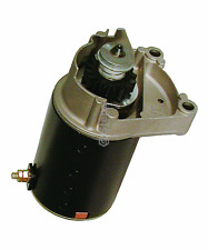 STARTER FOR CRAFTSMAN BRIGGS MODEL 42E707 & OTHERS