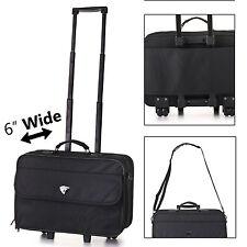 Leichte Reisetaschen aus Segeltuch
