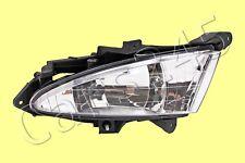 HYUNDAI Elantra 2007-2010 Nebelscheinwerfer rechts
