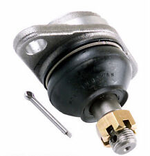LOWER BALL JOINT TOYOTA PREVIA BJ-13522 FREE SHIPPING 101-4388