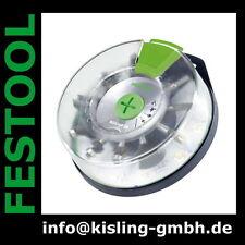 Festool fräserbox-of S8 #495478