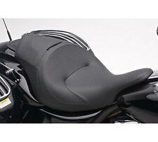 other motorcycle seating parts for kawasaki vulcan 1700 | ebay