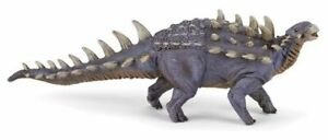 Papo Dinosaur Polacanthus Prehistoric figure Replica 55060 NEW