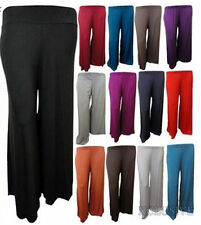 Unbranded Plus Size Trouser for Women