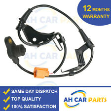 ABS SPEED SENSOR FOR HONDA CIVIC EP3 TYPE (2000-2005) FRONT RIGHT