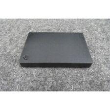 Seagate STGX2000400 Portable External Hard Drive 2TB USB 3.0 Black