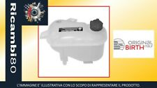 Vaschetta acqua, Radiatore  BIRTH 8254 ALFA ROMEO FIAT