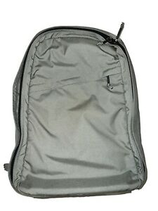 GORUCK SK26 (GR1 Slick Shooter)   500D   Foliage   NWT   Made in USA 🇺🇸