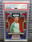 Hottest Panini Prizm World Cup Soccer Cards 50
