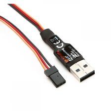 Spektrum TX/RX USB Programming Cable SPMA3065