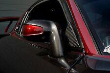 Mazda Rx7 FD3S Veilside fortune wing mirrors