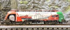 "Roco 73240 Elektrolokomotive 1116  ""Brenner"" ÖBB - Digital mit Sound - Neu + OVP"